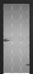 Дверь Sofia Модель Т-03.80 MEO3