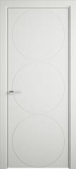 Дверь Sofia Модель 78.79 MCE1