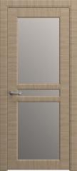 Дверь Sofia Модель 85.72ССС