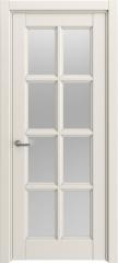 Дверь Sofia Модель 391.48
