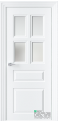 Межкомнатные двери Novella N17