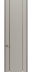 Дверь Sofia Модель 392.103
