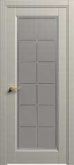 Дверь Sofia Модель 57.51
