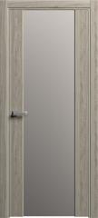 Дверь Sofia Модель 151.01