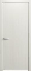 Дверь Sofia Модель 64.13