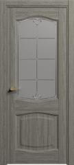 Дверь Sofia Модель 49.157