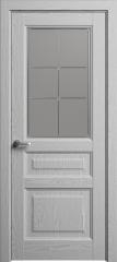 Дверь Sofia Модель 300.41Г-У4
