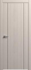Дверь Sofia Модель 140.03