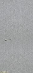 Дверь Geona Doors Плаза 9