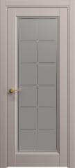 Дверь Sofia Модель 333.51
