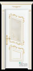 Межкомнатные двери Renaissance Афродита 2