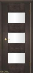 Дверь Geona Doors Ремьеро 8