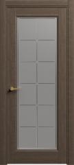 Дверь Sofia Модель 86.51
