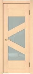 Дверь Geona Doors L16