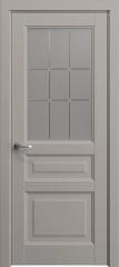 Дверь Sofia Модель 330.41 Г-П9