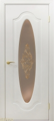 Дверь Geona Doors Греция