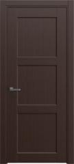 Дверь Sofia Модель 06.137