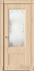 Межкомнатная дверь MSR4