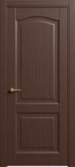 Дверь Sofia Модель 06.63