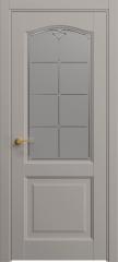 Дверь Sofia Модель 330.53