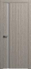 Дверь Sofia Модель 153.04