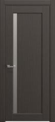 Дверь Sofia Модель 65.10