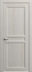 Дверь Sofia Модель 210.72ФФФ
