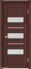 Дверь Geona Doors L11