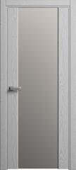 Дверь Sofia Модель 300.01
