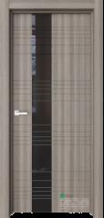Межкомнатная дверь Ways W1