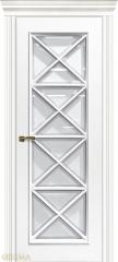 Дверь Geona Doors Прато
