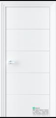 Межкомнатная дверь Perfect P2