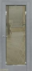 Дверь Geona Doors Романс 1