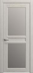 Дверь Sofia Модель 210.72СФС
