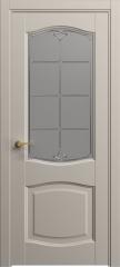 Дверь Sofia Модель 332.157