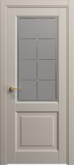 Дверь Sofia Модель 332.152