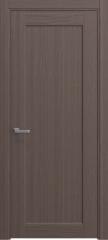 Дверь Sofia Модель 215.106
