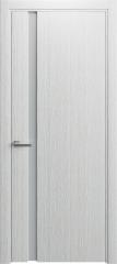 Дверь Sofia Модель 205.12