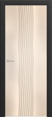 Дверь Sofia Модель 36.22ЗБС