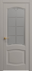Дверь Sofia Модель 330.54