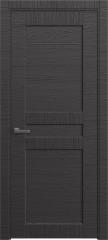 Дверь Sofia Модель 01.135