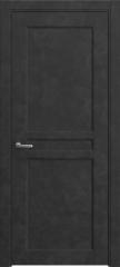 Дверь Sofia Модель 231.72ФФФ