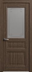 Дверь Sofia Модель 147.41 Г-К4