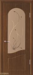 Дверь Geona Doors Анастасия