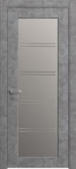 Дверь Sofia Модель 230.107ПЛ