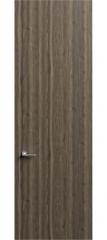 Дверь Sofia Модель 152.94