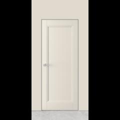 Скрытая дверь Alto 1
