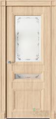 Межкомнатная дверь MSR6