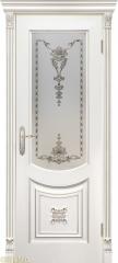 Дверь Geona Doors Одри