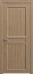 Дверь Sofia Модель 214.72ФФФ